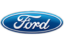 fake_grass_eligrass_ford_logo