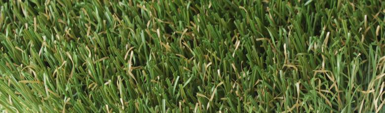 eligrass products grass ranges