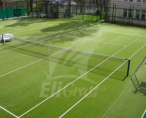 EliGrass Tennis 01