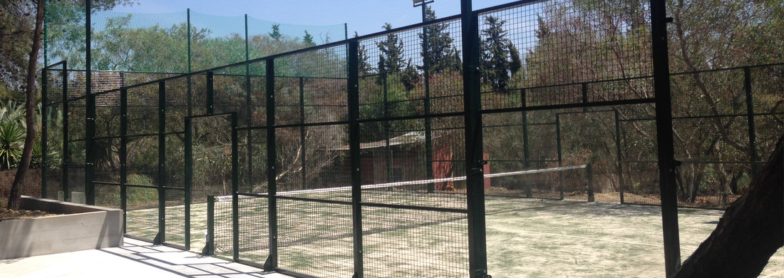 eligrass_sports_padel_slide_03